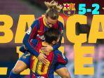 hasil-liga-spanyol-barcelona-vs-real-betis-berakhir-dengan-skor-5-2.jpg