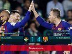hasil-liga-spanyol-barcelona-vs-real-betis.jpg