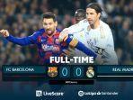 hasil-liga-spanyol-barcelona-vs-real-madrid.jpg