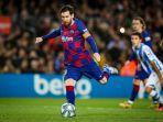 hasil-liga-spanyol-barcelona-vs-real-sociedad-penalti-messi-bawa-kemenangan-blaugrana.jpg