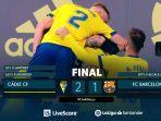 hasil-liga-spanyol-cadiz-vs-barcelona-barcelona-kalah-1-2-lawan-cadiz.jpg