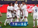 hasil-liga-spanyol-cadiz-vs-real-madrid-real-madrid-menang-dengan-skor-3-0.jpg