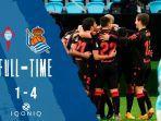 hasil-liga-spanyol-celta-vigo-1-4-real-sociedad-minggu-1112020.jpg
