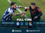 hasil-liga-spanyol-deportivo-alaves-vs-real-sociedad-pertandingan-berakhir-seri-0-0.jpg