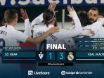 hasil-liga-spanyol-eibar-vs-real-madrid-real-madrid-menang-3-1-atas-eibar-20122020.jpg