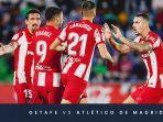 hasil-liga-spanyol-getafe-vs-atletico-madrid-atletico-madrid-menang.jpg