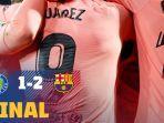 hasil-liga-spanyol-getafe-vs-barcelona.jpg