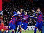 hasil-liga-spanyol-gol-lionel-messi-bawa-barcelona-kalahkan-granada-kembali-geser-real-madrid.jpg
