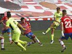 hasil-liga-spanyol-granada-vs-atletico-madrid-atletico-menang-2-1.jpg