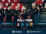hasil-liga-spanyol-granada-vs-barcelona-barcelona-menang-4-0.jpg
