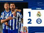 hasil-liga-spanyol-hasil-madrid-vs-alaves-hasil-real-madrid-v-deportivo-alaves.jpg