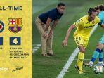 hasil-liga-spanyol-hasil-villarreal-vs-barcelona-villarreal-vs-barcelona-result-la-liga-result.jpg