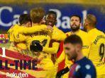 hasil-liga-spanyol-huesca-vs-barcelona-barcelona-menang-tipis-1-0-atas-huesca.jpg