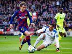hasil-liga-spanyol-kalahkan-getafe-di-camp-nou-barcelona-samai-poin-real-madrid.jpg
