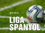 hasil-liga-spanyol-la-liga-result-la-liga-top-score-klasemen-liga-spanyol-football-result.jpg