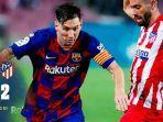 hasil-liga-spanyol-la-liga-result-result-barcelona-vs-atletico-hasil-barca-vs-atletico.jpg