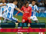 hasil-liga-spanyol-leganes-vs-real-madrid.jpg