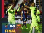 hasil-liga-spanyol-levante-vs-barcelona.jpg