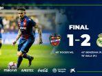 hasil-liga-spanyol-levante-vs-real-madrid.jpg