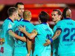 hasil-liga-spanyol-mallorca-vs-barcelona-barca-menang-4-0.jpg