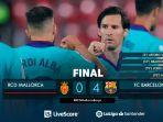 hasil-liga-spanyol-mallorca-vs-barcelona-minggu-14-juni-2020-dinihari-wib.jpg