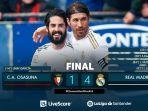 hasil-liga-spanyol-osasuna-vs-real-madrid-pekan-23-la-liga-liga-spanyol.jpg