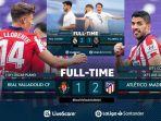 hasil-liga-spanyol-pekan-38-real-valladolid-1-2-atletico-madrid-real-madrid-2-1-villarreal.jpg