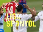 hasil-liga-spanyol-pekan-ke-28-top-skor-liga-spanyol-klasemen-liga-spanyol.jpg