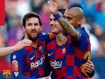 hasil-liga-spanyol-pesta-gol-ke-gawang-eibar-barcelona-geser-real-madrid-di-puncak-klasemen.jpg