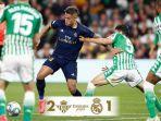 hasil-liga-spanyol-real-betis-kalahkan-real-madrid-eks-striker-barcelona-jadi-petaka-los-blancos.jpg