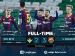 hasil-liga-spanyol-real-betis-vs-barcelona-barcelona-menang-3-2.jpg