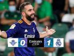 hasil-liga-spanyol-real-betis-vs-real-madrid-real-madrid-lewat-gol-tunggal-dani-carvajal.jpg