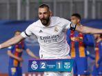 hasil-liga-spanyol-real-madrid-vs-barcelona-real-madrid-menang-2-1-atas-barcelona.jpg