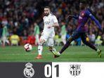 hasil-liga-spanyol-real-madrid-vs-barcelona.jpg