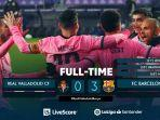 hasil-liga-spanyol-real-valladolid-vs-barcelona-barcelona-menang-3-0-23122020.jpg