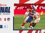 hasil-liga-spanyol-sevilla-vs-atletico-madrid-sevilla-menang-tipis-1-0.jpg