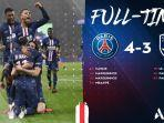hasil-ligue-1-liga-perancis-psg-vs-bordeaux.jpg