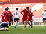 hasil-liverpool-vs-aston-villa-pekan-31-liga-inggris.jpg
