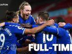 hasil-liverpool-vs-everton-liverpool-v-everton-result-epl-result.jpg