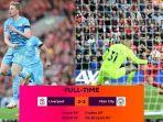 hasil-liverpool-vs-manchester-city-di-stadion-anfield-berakhir-dengan-skor-2-2.jpg