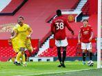 hasil-man-united-vs-fulham-pekan-37-liga-inggris.jpg