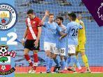 hasil-manchester-city-5-2-southampton-pada-pekan-29-liga-inggris-2020-2021.jpg