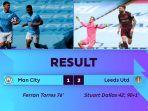 hasil-manchester-city-vs-leeds-united-man-city-kalah-1-2-dari-leeds-united.jpg