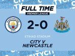 hasil-manchester-city-vs-newscatle-m-city-vs-newscatle-city-vs-newscatle-united.jpg