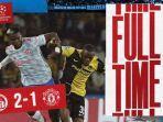 hasil-manchester-united-kalah-1-2-lawan-young-boys-di-liga-champions.jpg