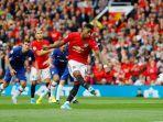 hasil-manchester-united-vs-chelsea-penalti-rashford-bawa-red-devils-unggul-di-babak-pertama.jpg