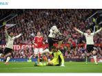 hasil-manchester-united-vs-liverpool-di-babak-pertama-liga-inggris-2021.jpg