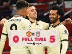 hasil-manchester-united-vs-liverpool-mohamed-salah-hattrick-saat-liverpool-menang-5-0.jpg