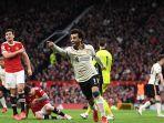 hasil-manchester-united-vs-liverpool-pekan-9-liga-inggris-2021.jpg