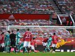 hasil-manchester-united-vs-liverpool-putaran-keempat-piala-fa.jpg